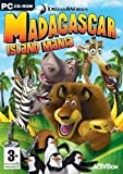 Madagascar Activity Centre (PC)