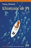 Histoire de Pi (L') (Grand format)
