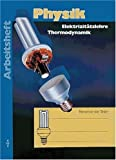 ISBN 3060208182