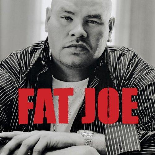 Fat Joe - Fat Joe - 2004 - All or Nothing - Zortam Music