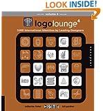 LogoLounge 4: 2000 International Identities by Leading Designers