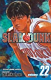 Slam Dunk, Vol. 22