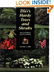 Dirr's Hardy Trees and Shrubs: An Ill...