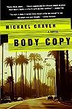 Body Copy: A Novel