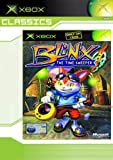 Cheapest Blinx: The Time Sweeper (Classic) on Xbox