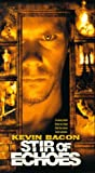 Stir of Echoes [VHS]