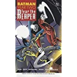 Batman: Year 2: Year Two - Fear the Reaperby Mike W. Barr