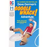 Dave Gorman's Googlewhack Adventureby Dave Gorman