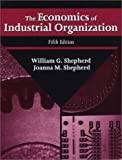 The economics of industrial organization