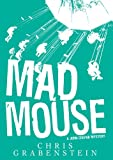 Mad Mouse: A John Ceepak Mystery (The John Ceepak Mysteries Book 2)