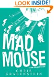 Mad Mouse: A John Ceepak Mystery (The John Ceepak Mysteries Book 2)