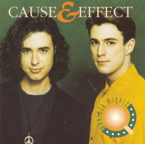 Cause and Effect - Another Minute - Zortam Music
