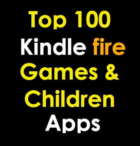 Ten of the Best Free Games for Your Kindle Fire ...