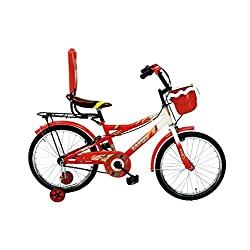 Hero Cycles Kid Zone Tango 20T Bicycle