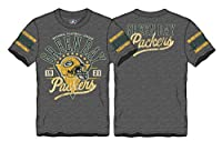 Greenbay Packers Pay Dirt Tshirt by Legend Sports Direct
