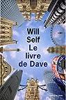 Le livre de Dave par Self