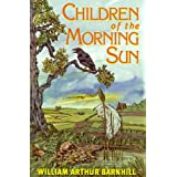 Children of the Morning Sun