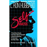 Self Analysis ~ L. Ron Hubbard