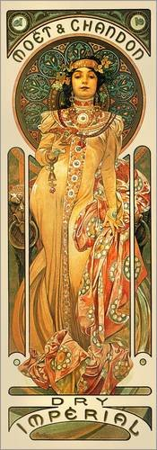 poster-40-x-110-cm-moet-chandon-dry-imperial-de-alfons-mucha-reproduction-haut-de-gamme-nouveau-post