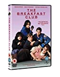 The Breakfast Club [DVD] [1985] - John Hughes