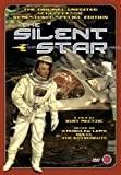 The Silent Star
