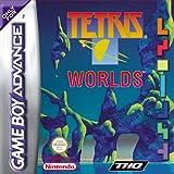 Tetris Worlds (GBA)