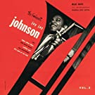 The Eminent J. J. Johnson - Volume 2 (The Rudy Van Gelder Edition)