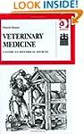 Veterinary Medicine: A Guide to Histo...