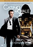 007 �����Ρ���磻��� �ǥ�å��������쥯�����������ǥ������(2����) [DVD]