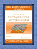 img - for Software Defined Networking (SDN) - a definitive guide book / textbook / text book