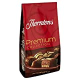 Thorntons Premium Collection (86g)