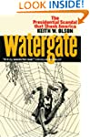 Watergate: The Presidential Scandal T...