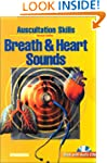 Auscultation Skills CD: Breath and He...