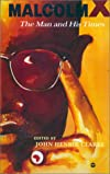 Malcolm X: A Selected Bibliography