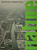 img - for Urban Nature Conservation: Landscape Management in the Urban Countryside by Stephen Forbes (1998-05-07) book / textbook / text book