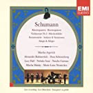 Schumann - Chamber Works