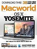 Macworld (1-year auto-renewal)