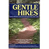 Gentle Hikes - Northern Wisconsin