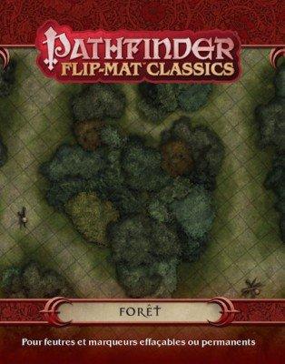 pathfinder-flip-mat-foret