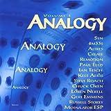 Analogy 1 by Analogy (2009-02-10)