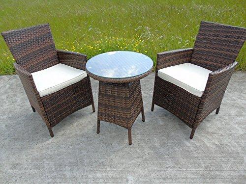 Neue-Rattan-Geflecht-Wintergarten-Outdoor-Garden-Mbel-Set-dunkelbraun-Bistro-Set