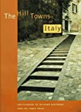 The Hill Towns of Italy (0811813541) by Carol Field