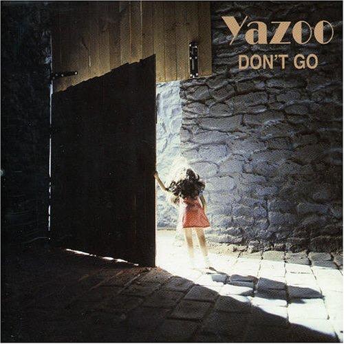 Yazoo - Die Hit Giganten - Pop & Wave Der 80er Cd-1 - Zortam Music