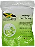 Moringa Leaf Powder (16 Oz / 1 Lb / 453.59 G)