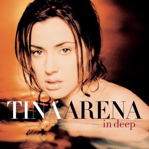 Tina Arena-In Deep-CD-FLAC-1997-FLACME Download