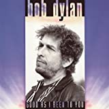 GOOD AS I BEEN TO YOU (Vinyl)
