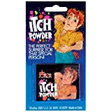 Loftus The Perfect Surprise for That Special Person! Itching Powder