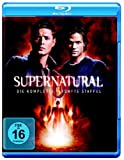 Image de Supernatural - Staffel 5