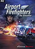 Airport Firefighters: The Simulation [Download]
