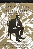 The Miscreant (Peter Owen Modern Classics) (0720611733) by Cocteau, Jean